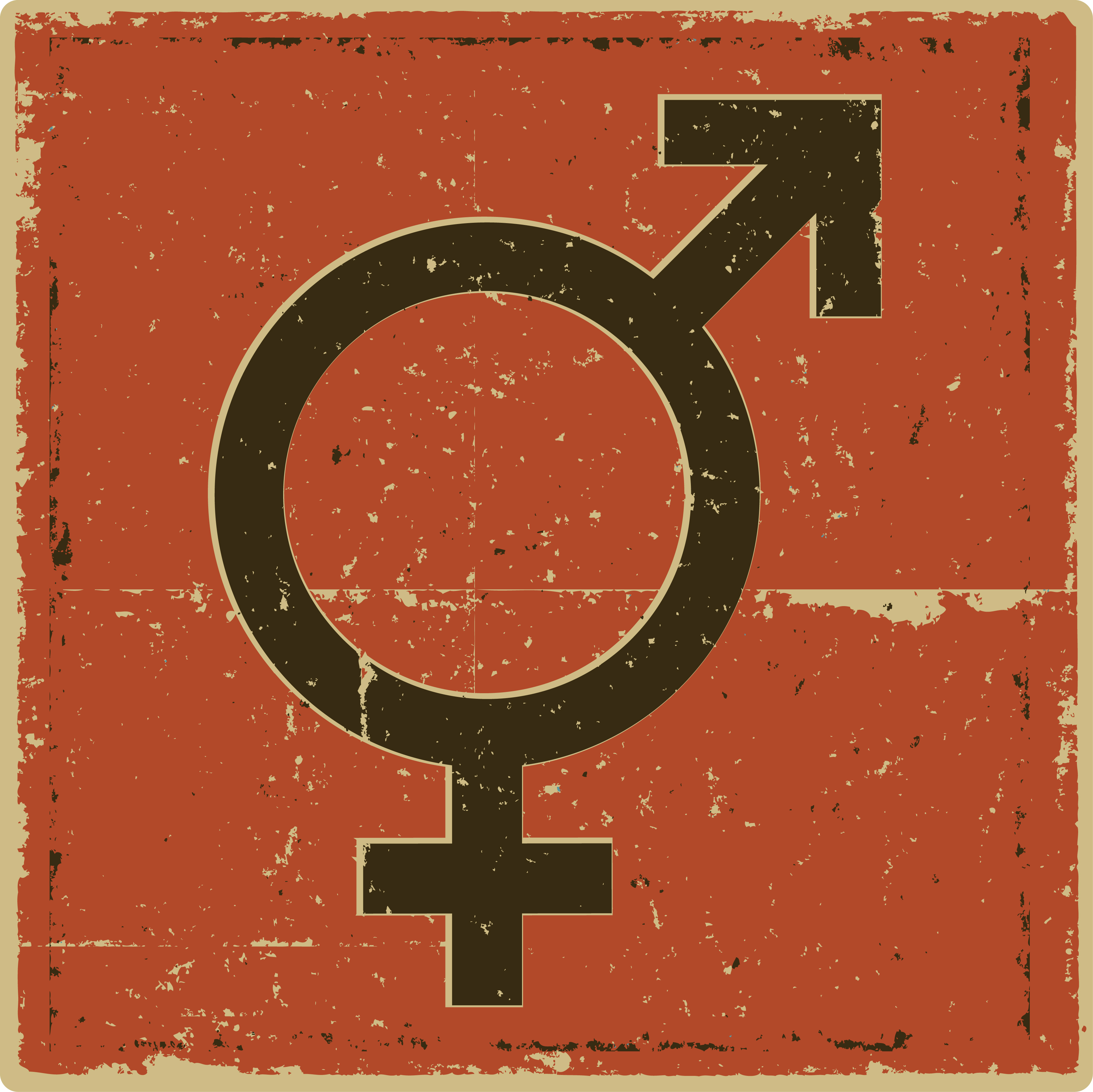 Transgender employees protected against workplace discrimination in a recent decision the equal employment opportunity commission ruled that the civil rights act protects transgendered employees from discrimination in buycottarizona Image collections